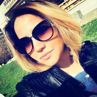 Людмила, 30 лет, Стрелец, Москва