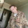 Евгений, 40, г.Кызыл