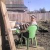Александр, 59, г.Чита