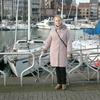 Elena, 53, г.Орша