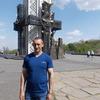 Виталий, 32, г.Черкассы