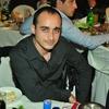 Артем, 37, г.Салоники