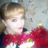 Олеся, 38, г.Новокузнецк