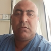 Erol, 49, г.Стамбул