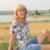 Lyubov, 63, Divnogorsk