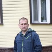 Сергей, 44 года, Весы