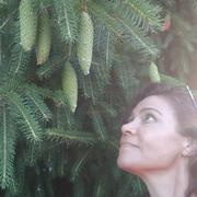 Наталья, 45 лет, Водолей