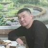 Адиль, 38, г.Балхаш
