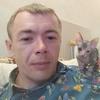 Alex, 40, г.Саратов