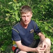 Василий 30 Владивосток