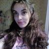 Венера, 25, г.Биробиджан
