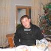 Алексей, 36, г.Минусинск