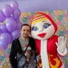 Евгений, 41, г.Семенов