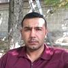 umrzoq, 27, г.Ташкент