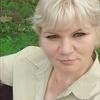 Анна, 41, г.Керчь