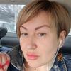Евангелина, 41, г.Краснодар