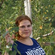 Катюша, 24, г.Абакан