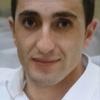 давид, 31, г.Ереван