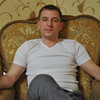 Aleksandr, 44, Novokuybyshevsk
