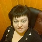 Ирина, 48, г.Волга