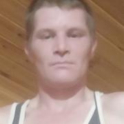 антон, 36, г.Гаврилов Ям