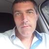 Алекс, 40, г.Киев