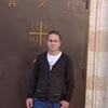 Mikheil, 37, Tel Aviv-Yafo