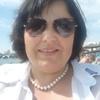 Рина, 50, г.Темрюк