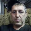 Виталий, 46, г.Агидель