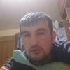 Боря, 33, г.Калининград