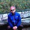 sergey, 44, Lakinsk