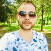 Serghei, 31, г.Бельцы