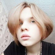 Анна 21 Уфа