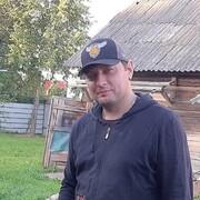 Илья 36 Шуя