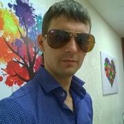 Александр Дудин 30 Челябинск