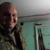 Славик, 39, г.Кременная