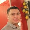 Егор, 36, г.Тамбов