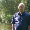 Богдан, 55, г.Тернополь