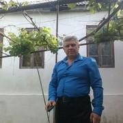 сергей, 47, г.Лазаревское