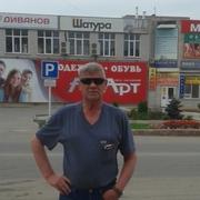 Виктор Ковин, 30, г.Воскресенск