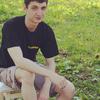 Yaroslav, 24, Smarhon