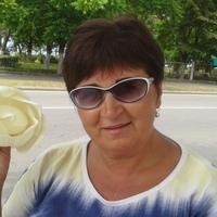 Татьяна, 57 лет, Рыбы, Брест