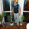Андрей, 37, г.Зерноград