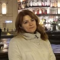 Юлия, 40 лет, Телец, Воронеж