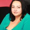 Анна, 33, г.Шарья