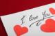 Как писать любовные письма на сайте знакомств?