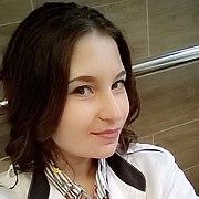 Ольга 29 лет (Водолей) Дмитров