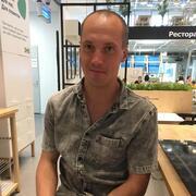 Денис, 29, г.Руза