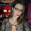 Татьяна, 43, г.Волгоград