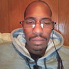 Lamar, 45, г.Нью-Йорк